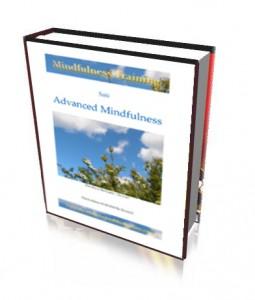 MindfulnessAdvancedUS
